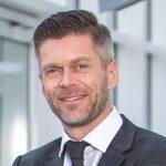 Lars SeiffertVorstand Personal und Arbeitsdirektor, DREWAG - Stadtwerke Dresden GmbH / ENSO Energie Sachsen Ost AG