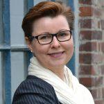 Anette AltrockGeschäftsführerin, Coltos GmbH