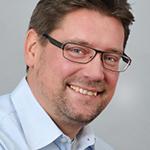 Arndt BrandenbergGlobal Transformation lead NWoW, innogy