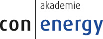 conenergy_akademie_cmyk