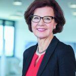 Dr. Marie-Luise WolffVorsitzende des Vorstands, ENTEGA AG