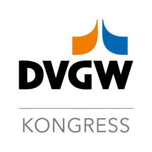 DVGW Kongress Logo RGB 300 dpi