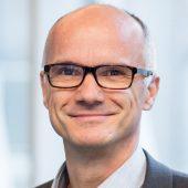 Burkhard KnochLeiter Gesundheit, swb AG