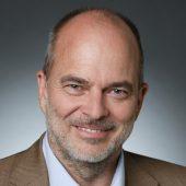 Dr. Ulrich MünchInhaber, MUCplus
