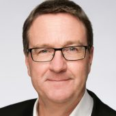 Matthias OltenLeiter AuditierungZertifizierung, Jobware GmbH