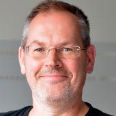 Bernd ReicheltGeschäftsführer, Stadtwerke Menden GmbH