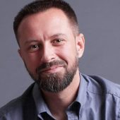 Norman  ZanderDirector Strategy-Talent Attraction, Raven51 AG