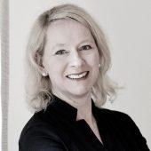 Kristina BeerHead of Global Learning-People Development, SMA Solar-Technology