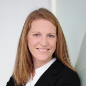 Gabi HofmannUnit Director HCM, GISA GmbH