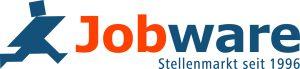 jw_logo17_b2b_4c