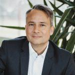 A. Lengsdorff Wendelken TSS Logistik