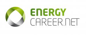 Logo EnergyCareer.Net