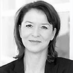 Stephanie BirkenbeilPartner, EnergyRelations