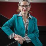 Ulrike Reiche Business Coach und Autorin